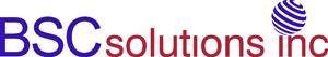 BSC Solutions Inc